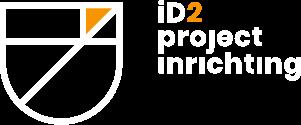 ID2 Project inrichting en meer!